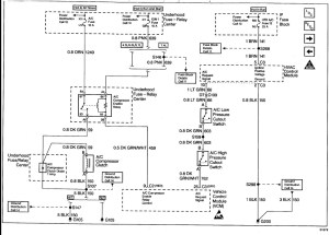 diagram 01 for ac switches