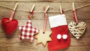 Wooden Christmas Crafts.35 Diy Christmas Wooden Crafts For Your Home