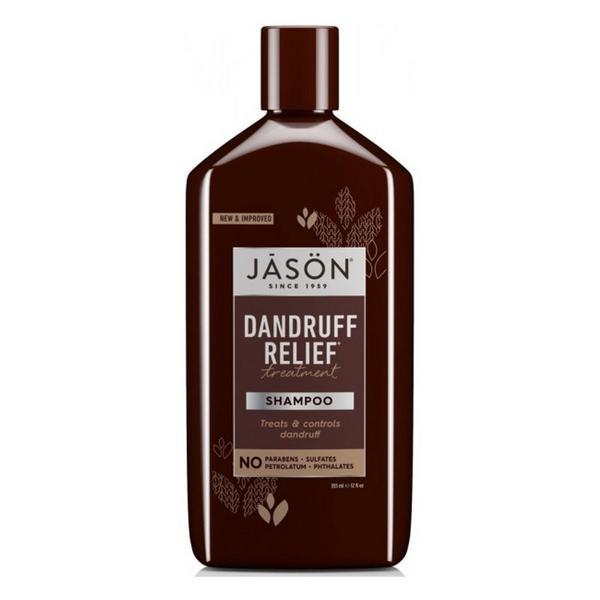 Jason Skin Care Products