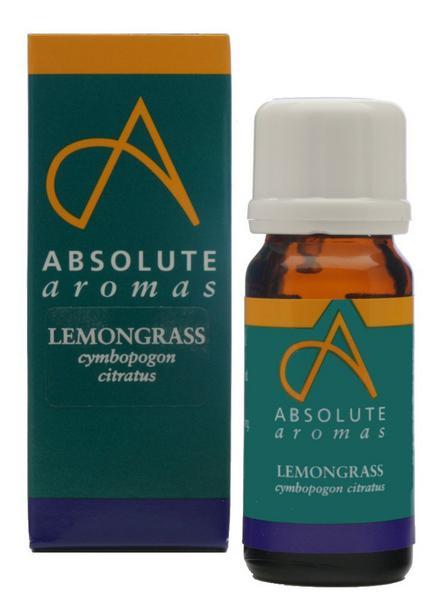 Fresh Skin Lemon Essential Oil