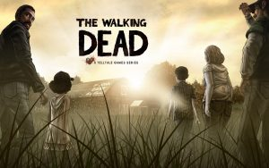 How-To-Install-The-Walking-Dead-Season-1-Game-Without-Errors