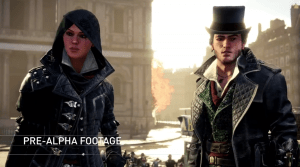 assassins-creed-syndicate-jacob-evie