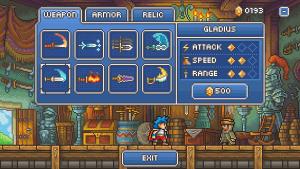 merchant-screen