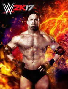 WWE2K17 GOLDBERG_6.5x8.5-page-001