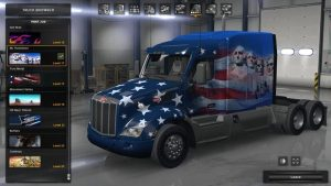 AMERICAN-TRUCK-SIMULATOR-REVIEW-9