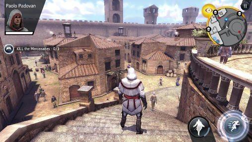Best Storyline games ACI