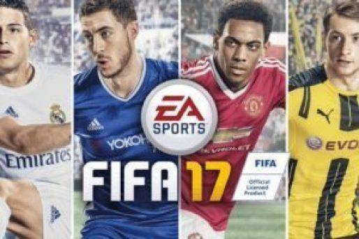 FIFA-17-Cover-Star-300x200