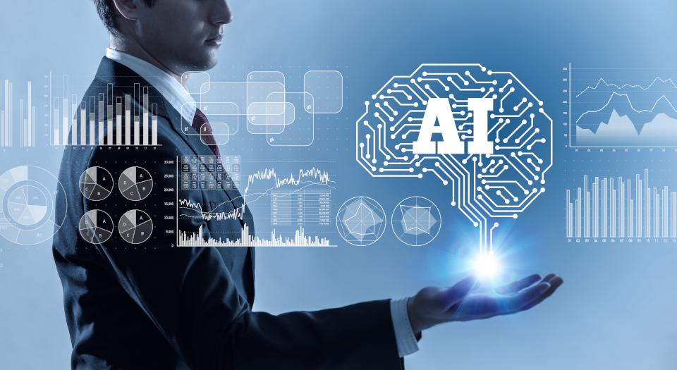 業務効率化のためのAI導入のメリット・デメリット_1