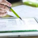 RPA導入が経理業務にもたらす効果とは?_1