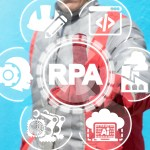 RPAとは? その特性と期待できる効果とは?_1