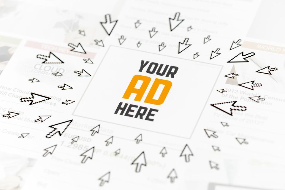 ターゲティング広告とはどのようなもの? ポイントは?_1