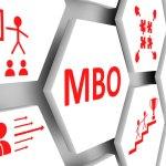 MBO(目標管理)とは? 運用のポイントを3つご紹介