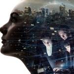 業務改革も可能な、コグニティブコンピューティングのメリット