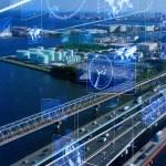 【堅実な成長を見せるが注意点も】市場から見たRPAの将来性