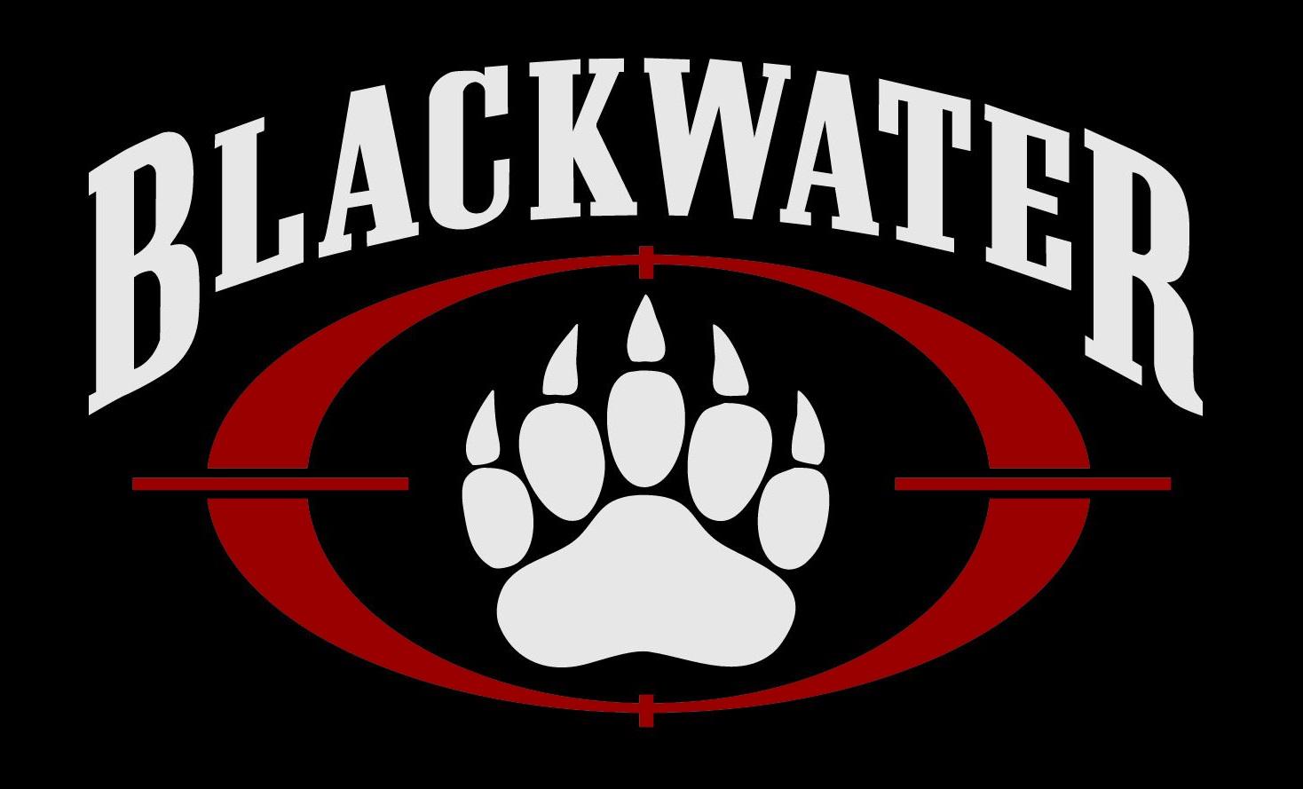 Resultado de imagen para blackwater