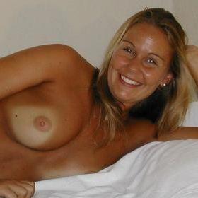 real soccer moms naked