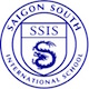 Saigon-South-International-School