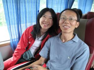 on-the-way-to-shenzhen-00
