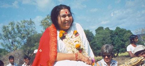 india-tour-shri-mataji