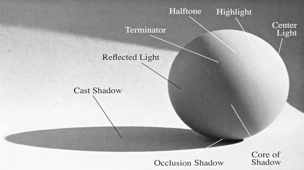 Anatomy-of-light-2-1024x571