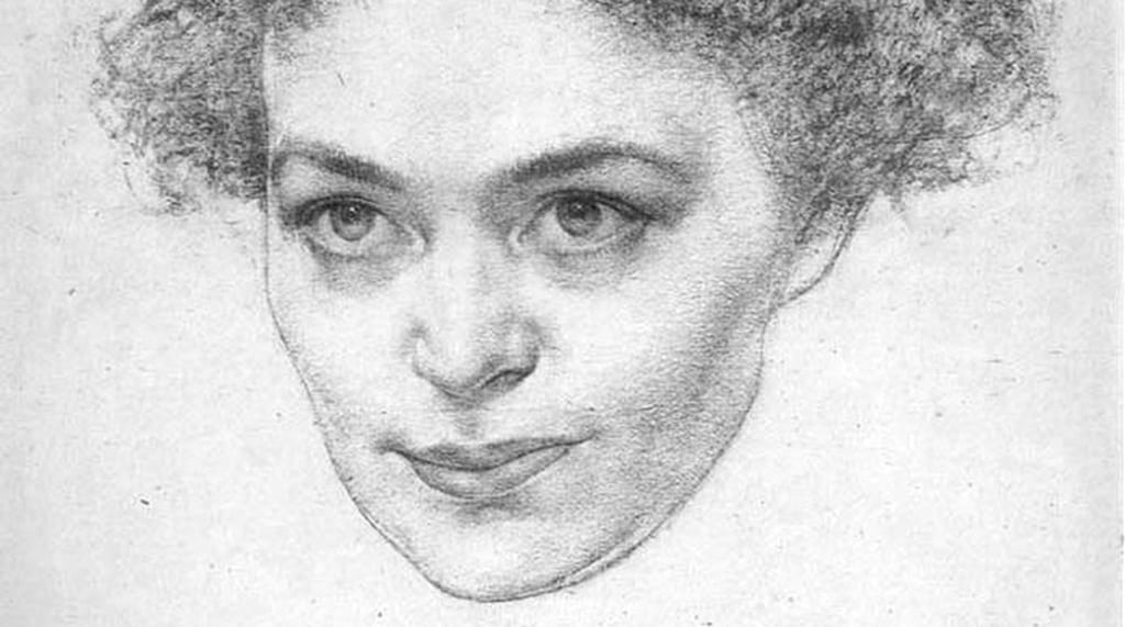 NF-Female-master-drawing-1040-1024x571