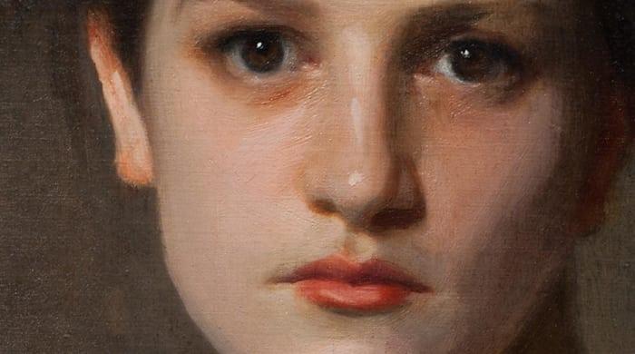 sargent-portrait-700x390