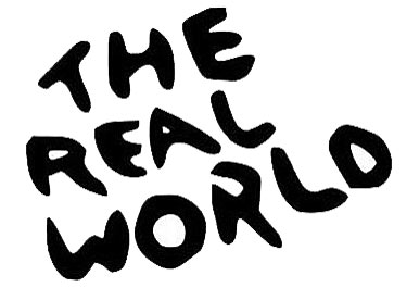 Image result for the real world