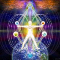 Sound and Frequency | Raising Your Vibration for Ascension