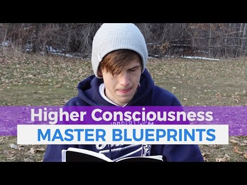 MASSIVE 5D DOWNLOAD ?? – Master Blueprints To Unlock Higher Consciousness ??(Please Share!!)