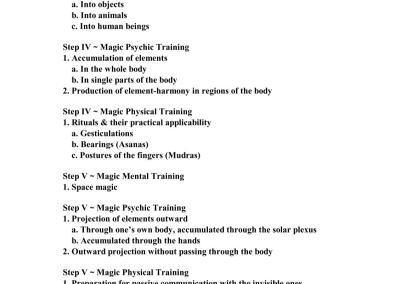 Initiation into hermetics pdf
