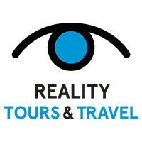 Reality Tours&Travels