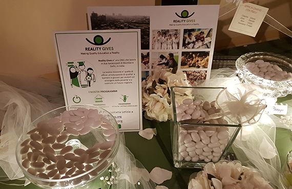 Fundraising Event_7