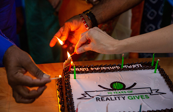 Reality Event_3