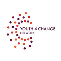 Youth 4 Change Network