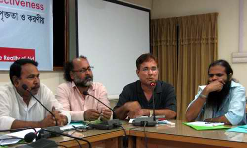 bangladesh-Need-for-Developing-CSOs-Capacity-and-Efficiency2