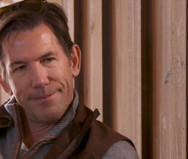 Thomas Ravenel Has Accused Kathryn Dennis Of Buying And Sharing Drugs With Southern Charm Crew