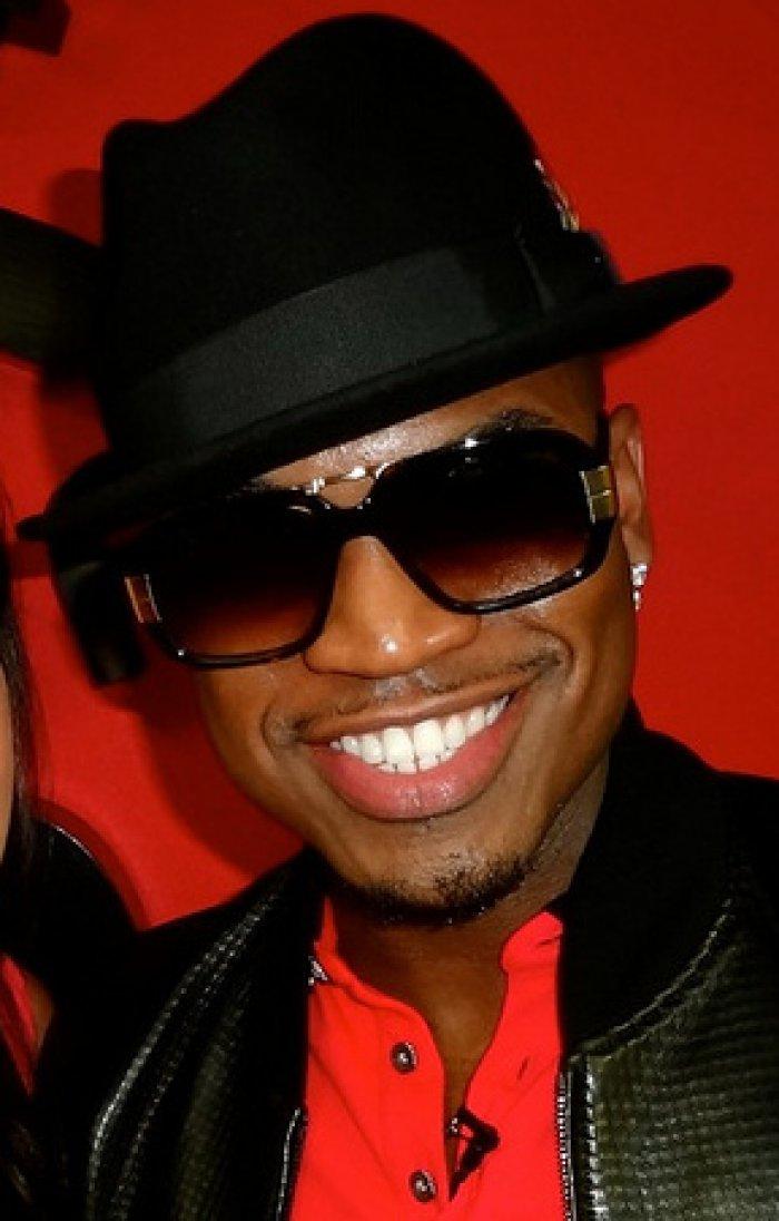 Ne Yos So Sick Tops Billboard Singles Charts Reality