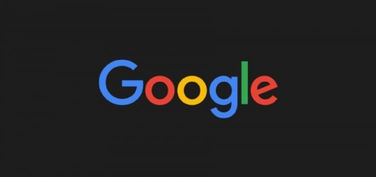 how to add your business on google