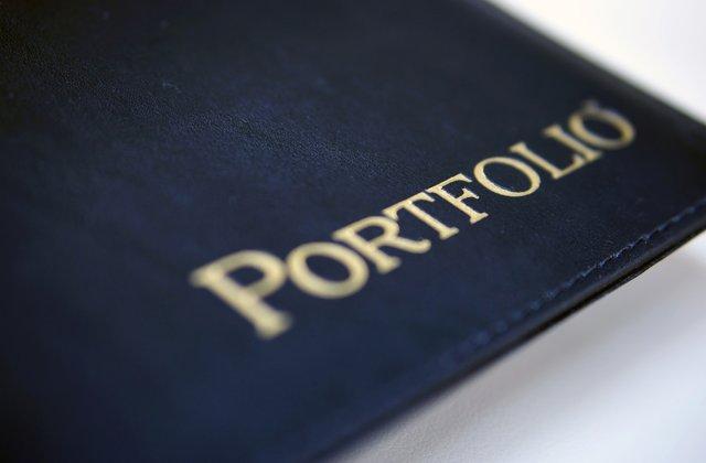 When Should You Build Your Portfolio