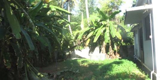 Beautiful land for sale Mavelikara