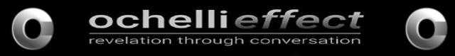 Visit Chuck Ochelli's Website