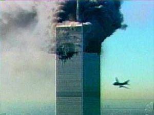On 9/11 Doubts Were Immediate | 9/11 and Ground Zero