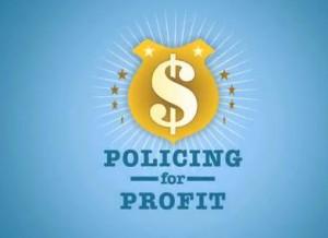 Louisiana Supreme Court Upholds Seizure of Motorist Cash