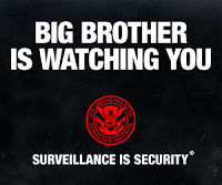Obama Says You Have No Right to Banking Privacy