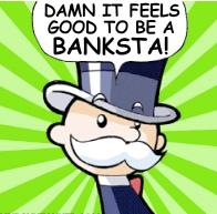 Banksta
