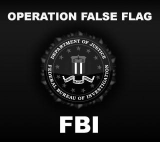 Evidence Indicates Boston Bombing Was a False Flag