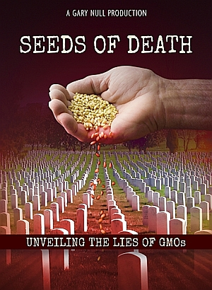 Seeds Of Death Movie