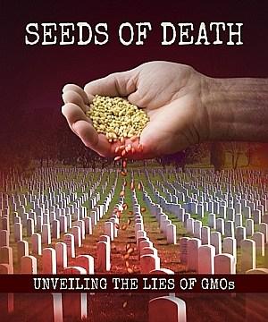 Seeds Of Death Movie