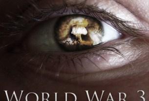 World War 3 Has Already Begun