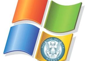 Full NSA access built into every Windows OS since 1997